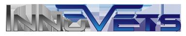 InnoVets Aerospace Logo